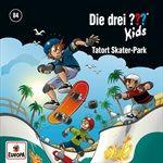 Folge-84-Tatort-SkaterPark-10-CD