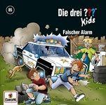 Folge-85-Falscher-Alarm-52-CD