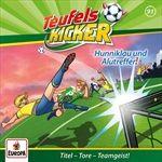 Folge-91-Hunniklau-und-Alutreffer-21-CD