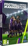 Football-Manager-2021--PC-I