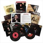 Fou-Tsong-Plays-Chopin-Complete-CBS-Album-Coll-14-CD