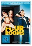 Four-Rooms-7-DVD-D