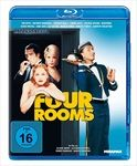 Four-Rooms-BR-6-Blu-ray-D