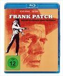 Frank-Patch-deine-Stunden-sind-gezahlt-Bluray-196-Blu-ray-D-E