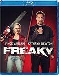 Freaky-Blu-ray-I