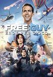 Free-Guy-2-DVD-I