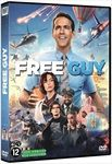 Free-Guy-5-DVD-F