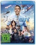 Free-Guy-BD-0-Blu-ray-D-E