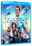 Free-Guy-BD-3-Blu-ray-I