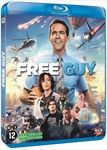 Free-Guy-BD-6-Blu-ray-F