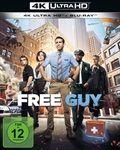 Free-Guy-UHD-BD-1-UHD-D-E