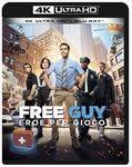Free-Guy-UHD-BD-4-UHD-I