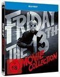 Freitag-der-13-BRSteelbook-91-Blu-ray-D