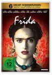 Frida-71-DVD-D