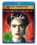 Frida-BR-70-Blu-ray-D