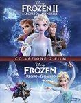 Frozen-1-2-Multipack-926-