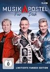 Fuer-DichLtd-Fanbox-Edition-34-CDMerchandising