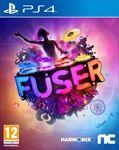 Fuser-PS4-D