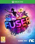 Fuser-XboxOne-D