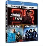 GIJoe-Origins-3-Movie-Collection-BR-118-Blu-ray-D