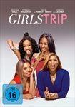 GIRLS-TRIP-827-DVD-D-E