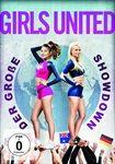 GIRLS-UNITED-DER-GROSSE-SHOWDOWN-DVD-ST-492-DVD-D-E