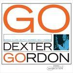 GO-76-Vinyl