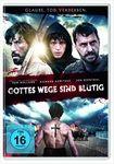 GOTTES-WEGE-SIND-BLUTIG-368-DVD-D-E