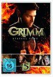 GRIMM-STAFFEL-5-306-DVD-D-E