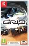 GRIP-Combat-Racing-Switch-F-I-E