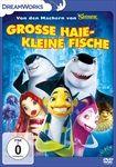 GROSSE-HAIE-KLEINE-FISCHE-691-DVD-D-E