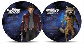 GUARDIANS-OF-THE-GALAXY-VOL-1-LTD-PICTURE-DISC-44-Vinyl
