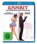 Gambit-Das-Madchen-aus-der-CherryBar-Bluray-203-Blu-ray-D-E