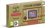 Game-Watch-Super-Mario-Bros-ClassicConsoles-F