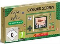 Game-Watch-The-Legend-of-Zelda-ClassicConsoles-D