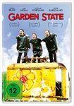 Garden-State-73-DVD-D