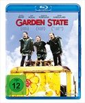 Garden-State-BR-72-Blu-ray-D