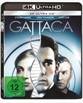 Gattaca-Deluxe-Edition-4K-4791-Blu-ray-D