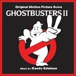 Ghostbusters-II-OST-3-Vinyl