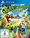 Gigantosaurus-Das-Videospiel-PS4-D-F-I-E