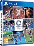 Giochi-Olimpici-Tokyo-2020-The-Official-Videogame-PS4-I
