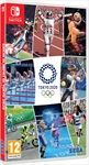 Giochi-Olimpici-Tokyo-2020-The-Official-Videogame-Switch-I