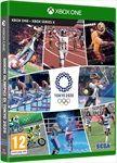 Giochi-Olimpici-Tokyo-2020-The-Official-Videogame-XboxOne-I