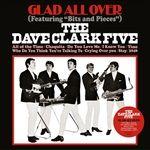 Glad-All-OverLtd-White-Vinyl-6-Vinyl