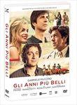 Gli-Anni-Piu-Belli-DVD-I