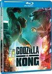 Godzilla-Vs-Kong-Blu-ray-I