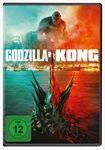 Godzilla-vs-Kong-37-DVD-D