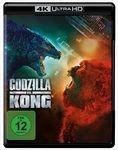 Godzilla-vs-Kong-4K-UHD-38-UHD-D