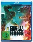 Godzilla-vs-Kong-Bluray-39-Blu-ray-D