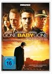 Gone-Baby-Gone-Kein-Kinderspiel-95-DVD-D